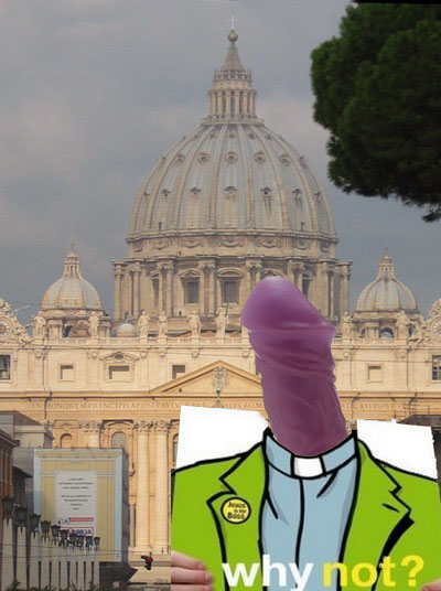 vatican01copie.jpg